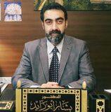 دكتور بشار ابو زايد دماغ واعصاب في عمان