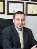 دكتور اياد بقاعين جراحة تجميل في عمان