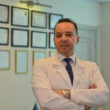 دكتور طارق مشعل جلدية في عمان