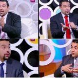 دكتور باسل  الحمد نفسي في عمان