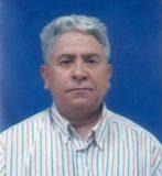 دكتور خضر امين شتات قلب واوعية دموية في عمان