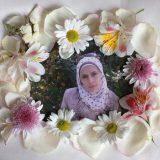 طبيب rema alsakhen سمنة وتغذية في عمان