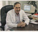 دكتور باسم خوري نسائية وتوليد في عمان