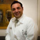 دكتور فادي الزبدة جراحة تجميل في عمان