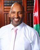 دكتور علاء الفروخ نفسي في عمان