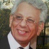 طبيب معتز الكرمي جراحة تجميل في عمان