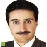 دكتور رعد بن طريف عيون في عمان