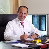 طبيب فراس  الحسبان عظام في عمان