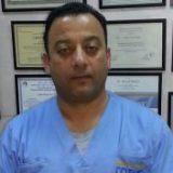 دكتور مراد شتيوي اسنان في عمان