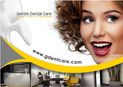 دكتور Gentle  Dental  Care اسنان في عمان