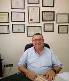 طبيب نبيل حماتي جراحة اطفال في عمان