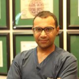 دكتور ضياء حجازي جراحة تجميل في عمان