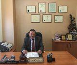 دكتور مازن الزبدة نسائية وتوليد في عمان