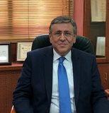 دكتور وسيم اغا نسائية وتوليد في عمان