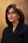 طبيبة مها هلسا نسائية وتوليد في عمان