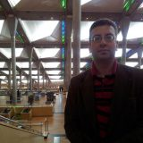 دكتور محمد  رافد اطفال وحديثي الولادة في عمان