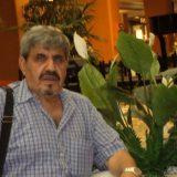 دكتور رضوان  مساعده جراحة عامة في اربد