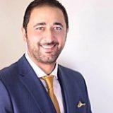 دكتور وسيم عساف اسنان في عمان