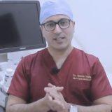 دكتور قاسم  شهاب نسائية وتوليد في عمان