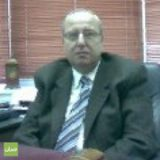 دكتور هاني عفارة كلى في عمان