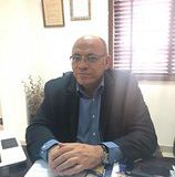 دكتور وليد دعمس قلب واوعية دموية في عمان