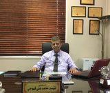 دكتورة تيسير قهوجي قلب واوعية دموية في عمان