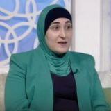 دكتور اسلام العواملة الحموري نسائية وتوليد في عمان