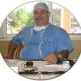 دكتور فلاح الحرفوشي عظام في عمان