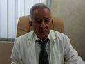 دكتور ترومان سوادح نسائية وتوليد في عمان