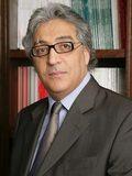 دكتور معين فضة نسائية وتوليد في عمان