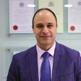 دكتور اسامة حمارنة انف واذن وحنجرة في عمان