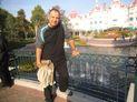 دكتور معن سعيد عظام في عمان
