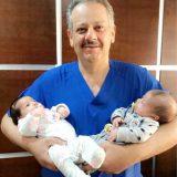 دكتور عبدالحميد ملحس امراض نسائية وتوليد في شميساني عمان