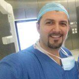 طبيب بدر عبيدات جراحة دماغ واعصاب في شميساني عمان