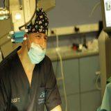 دكتور إياد الرياحي تاهيل بصري في بيادر وادي السير عمان