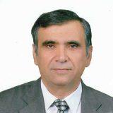 طبيب حسن القواسمي اضطراب السمع والتوازن في شميساني عمان