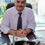 طبيب هاشم فاخوري اضطراب السمع والتوازن في جبل عمان الدوار الأول للثالث عمان