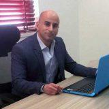 دكتور حسان الكسواني اسنان في المدينة الرياضية عمان