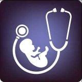 طبيبة مها محمد عيسى أبو لاوي امراض نسائية وتوليد في شميساني عمان