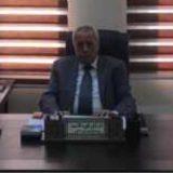 طبيب محمود الأسعد اضطراب السمع والتوازن في الدوار الخامس عمان