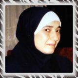 دكتورة مثيلة خلف اسنان في شارع الخالدي عمان