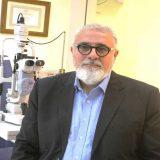 طبيب محمد ابو سمك جراحة شبكية وجسم زجاجي في جبل عمان الدوار الأول للثالث عمان