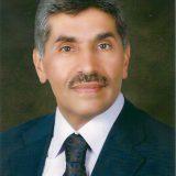 طبيب مصطفى العبادي اضطراب السمع والتوازن في شارع الخالدي عمان