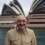 دكتور نادر مراد امراض نسائية وتوليد في شارع الخالدي عمان