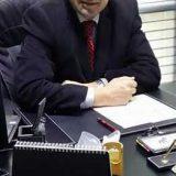 دكتور نصر البطاينة اضطراب السمع والتوازن في شارع الجاردنز عمان