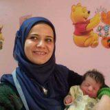 دكتورة سمر حموده امراض نسائية وتوليد في شميساني عمان