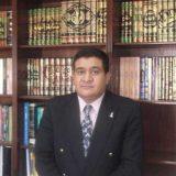 دكتور سليمان الحوراني جراحة اورام الثدي في شارع الخالدي عمان