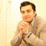 طبيب طارق الحجاوي اطفال وحديثي الولادة في خلدا عمان