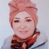 طبيبة وفاء الشرعان امراض تناسلية في شارع الخالدي عمان