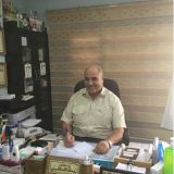 دكتور يوسف السفاريني انف واذن وحنجرة في الزرقاء